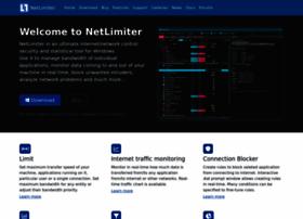 netlimiter.com
