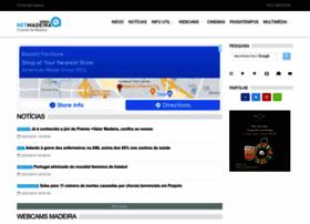 netmadeira.com