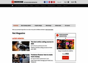 Netmag.co.uk