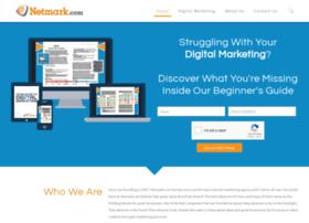 netmark.com