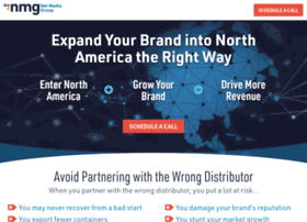 netmediagroup.com