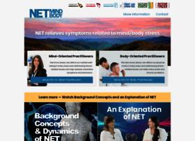 netmindbody.com