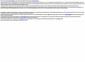 netmon.org