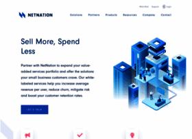 Netnation.com