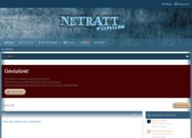 netratt.com