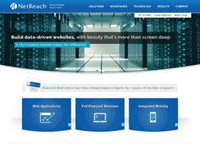 Netreach.com