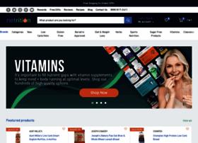 netrition.com