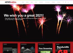 netromedia.com