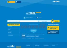 netsabe.com.br