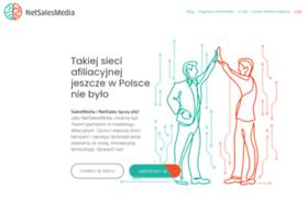 netsales.pl