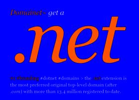 netsay.net