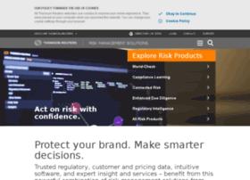netscan.com