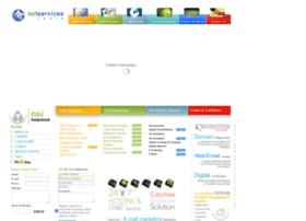 Netservicesindia.com