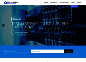 netserwer.pl