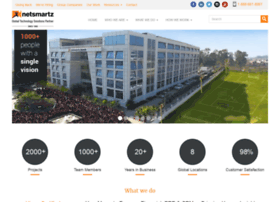 netsmartz.net