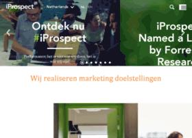 netsociety.nl