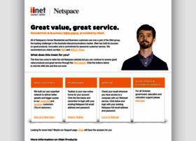 netspace.net.au