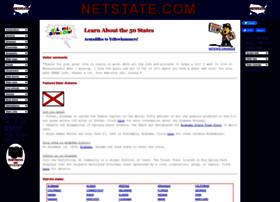 netstate.com