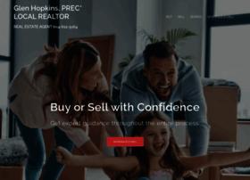 netsuccesssystems.com