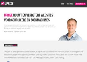 netters.nl