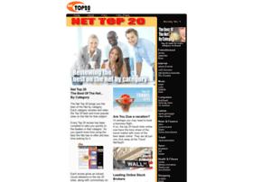 nettop20.com