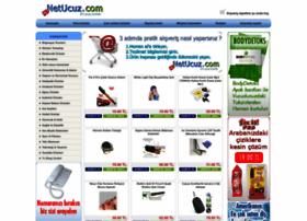 netucuz.com