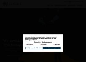 Netwerk.at