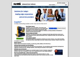 netwinsite.com