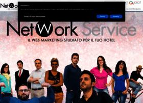 network-service.it