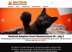 network.bestfriends.org