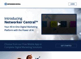 networkercentral.com