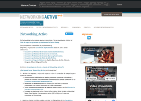 networkingactivo.com