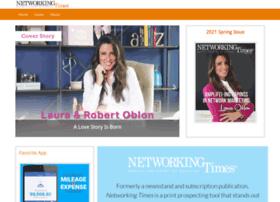 networkingtimes.com