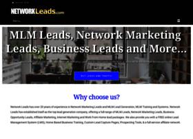 Networkleads.com