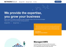 networkredux.com