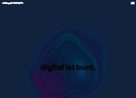 networkteam.com