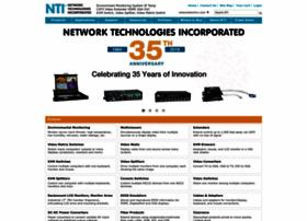 Networktechinc.com