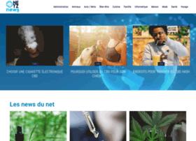 netznews.org