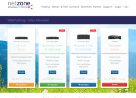netzone.ch