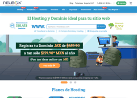 neubox.com