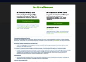 Neuepresse.de