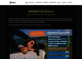 neumaticos-tiendaonline.com