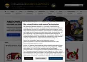 Neumeyer-abzeichen.de
