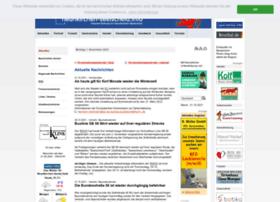 neunkirchen-seelscheid.info