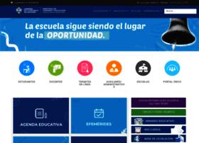 Neuquen.edu.ar