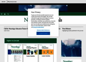 Neurology.org
