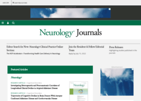 neurology.org