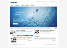 neusoft.com