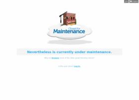 nevertheless.storenvy.com