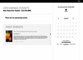 new-years-eve.ticketleap.com